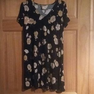 Mossimo Supply Co Dress
